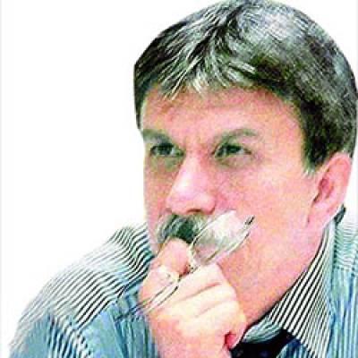 Hasan Balaban