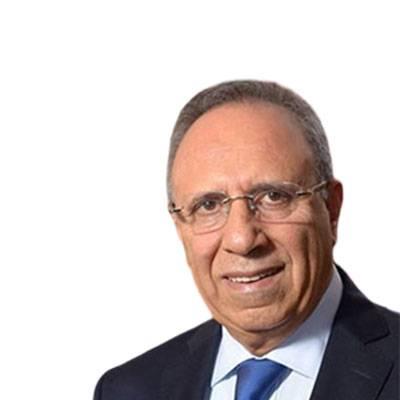 Sabri Arpaç
