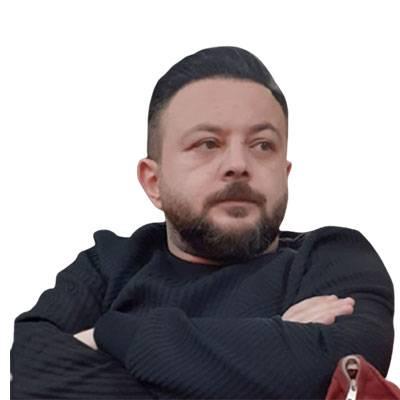 Fatih Ergin