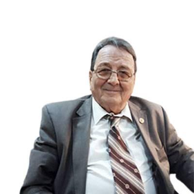 Ferit Erden BORAY