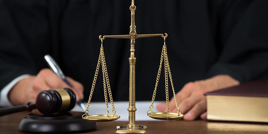 Resmi Gazete'de yayımlandı: KHK'lılar avukatlık yapabilecek