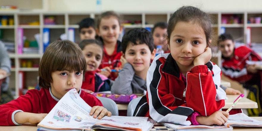 Milli Eğitim Bakanlığı kararını verdi: 21 Eylül'de eğitime sadece...
