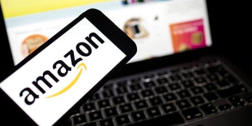 Netflix'e rakip olan Amazon Prime Türkiye'de!