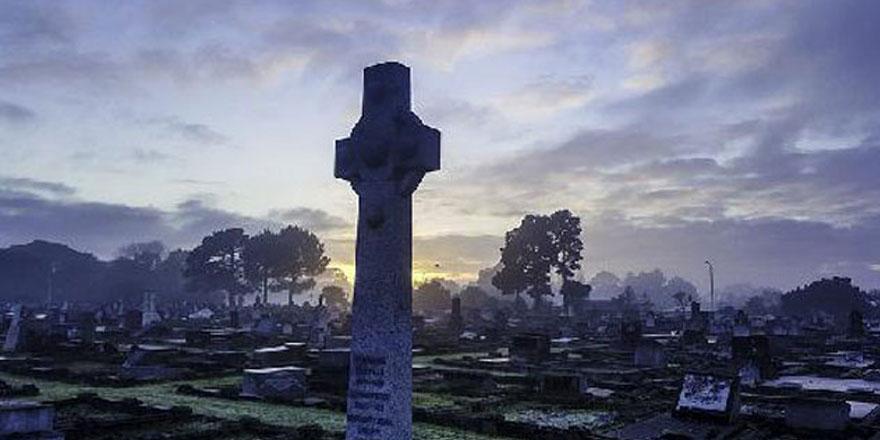 İspanya'da virüsten ölenleri gömecek yer kalmadı