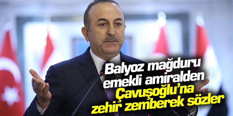 """Karamollaoğlu: """"Beştepe'nin sipariş ettiği 4 Mercedes sistemin  değişeceğinin habercisi"""""""
