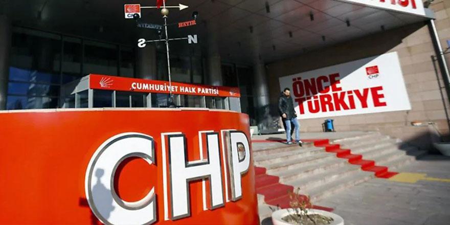 Kılıçdaroğlu istedi: CHP'li belediyeler harekete geçti