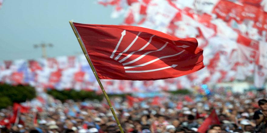 CHP Milletvekili Mehmet Güzelmansur koronaya yakalandı