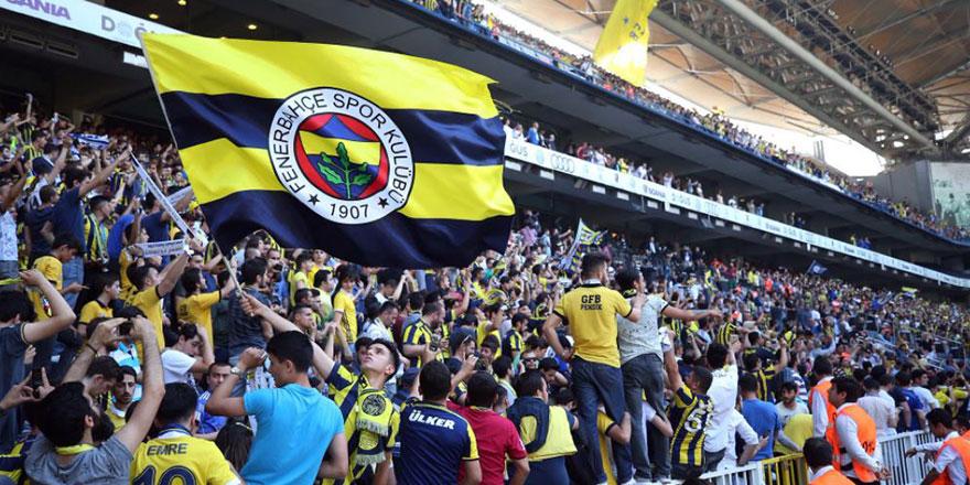 Fenerbahçe Vedat Muriç'in boşluğunu doldurdu!
