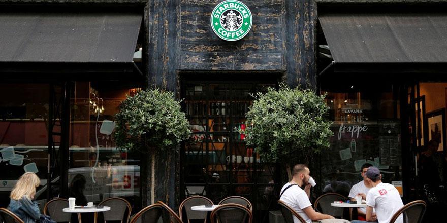 Ünlü ekonomist Mahfi Eğilmez'den Starbucks müdavimlerini çok kızdıracak yorum