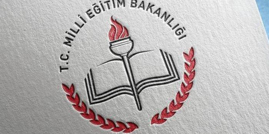 Milli Eğitim Bakanlığı'ndan staj açıklaması