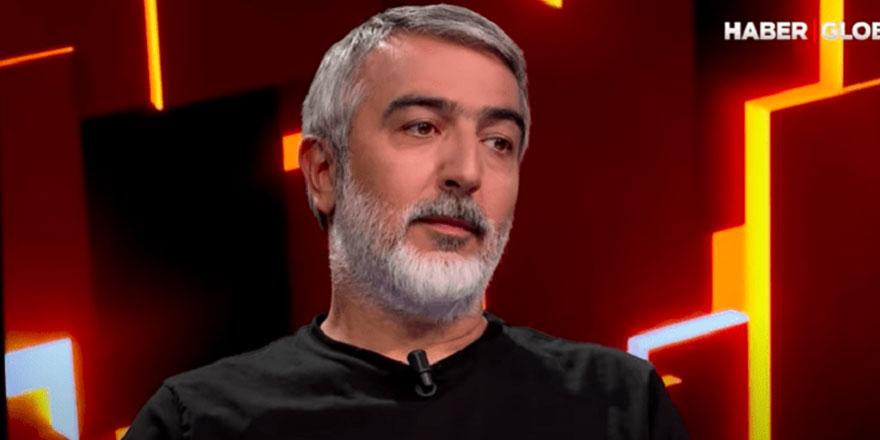 Erkan Mumcu, Erdoğan'ın adayı Abdullah Gül değildi demişti... O kayıtlara ne oldu?