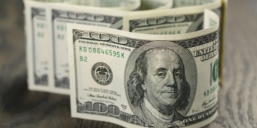 Ünlü ekonomist uyardı: Daha fazla değer kaybı olabilir!