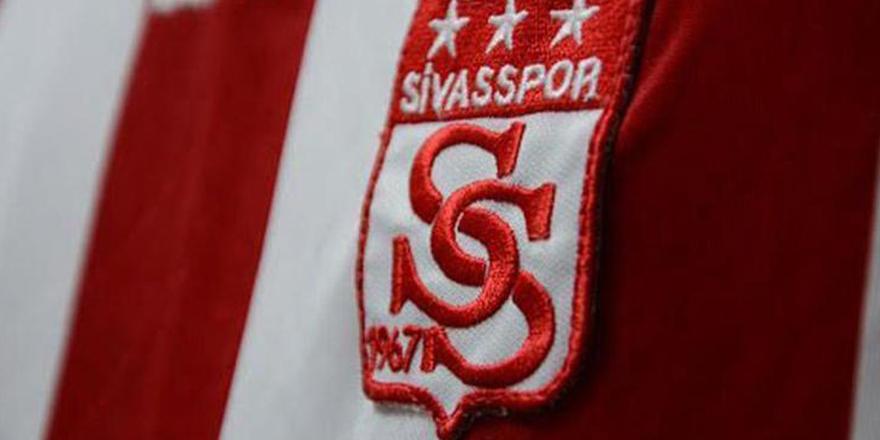 Sivasspor, beraberliğe abone oldu