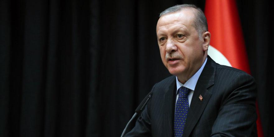 Erdoğan'ın eski yardımcısı Selçuk Özdağ'dan bomba itiraf: Herkesten özür dilerim