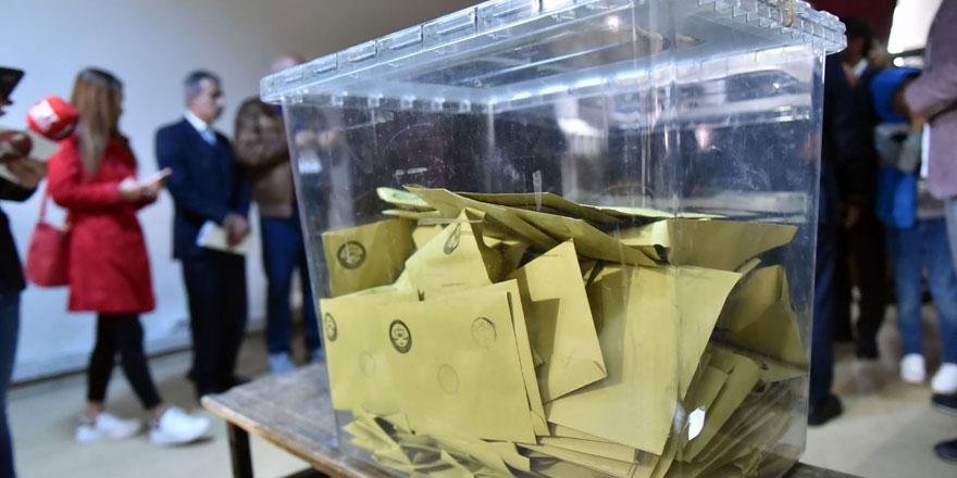 Bomba seçim senaryosu! Ankara bunu konuşuyor... Tarih netleşti