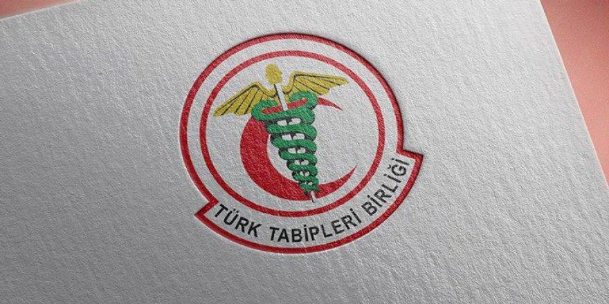 Türk Tabipleri Birliği'nden alkol zehirlenmesi açıklaması: Zam yaparak çözemezsiniz
