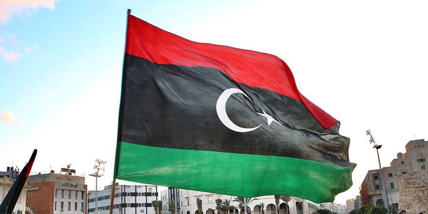 Libya'da kalıcı ateşkes sağlandı