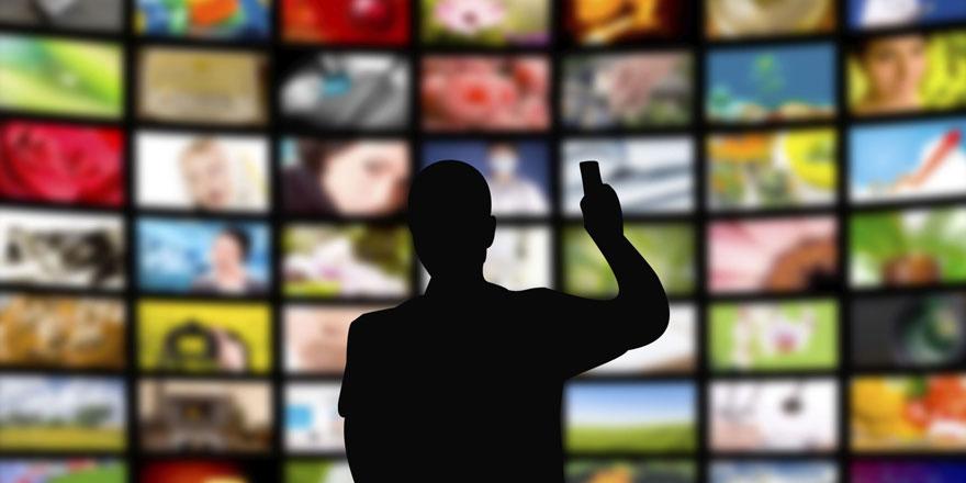 Muahlif beş TV kanalına reklam ambargosu