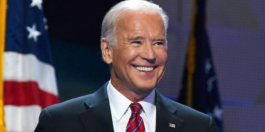Joe Biden ücretsiz aşısı sözü verdi