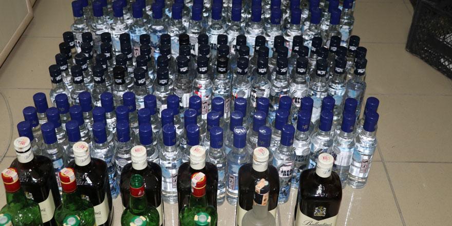 Sahte içki kabusu sürüyor! Ölü sayısı...
