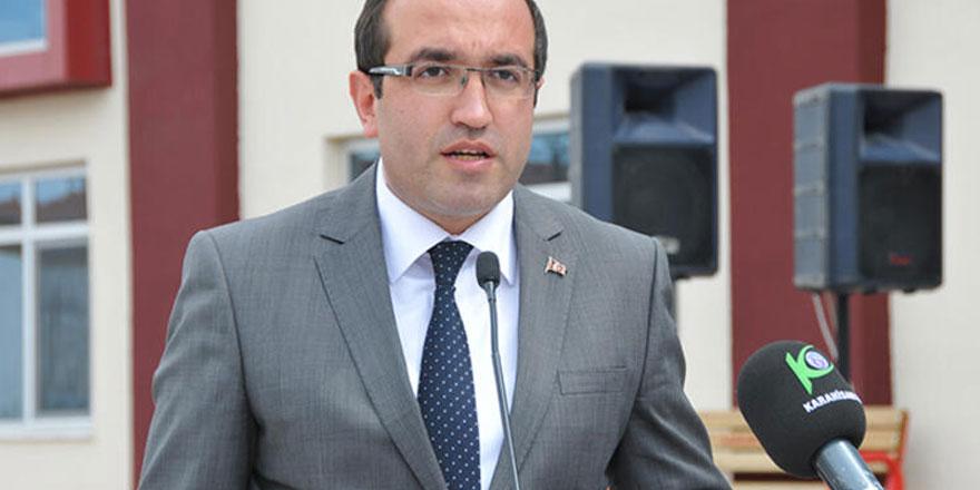 AKP'li Belediye Başkanı Mustafa Çöl'den skandal boykot paylaşımı!