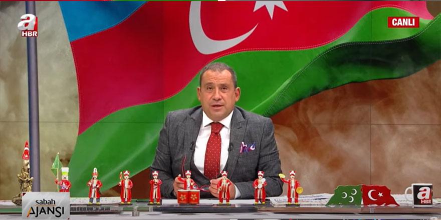 Ekrem İmamoğlu'na hakaret eden Ender Alkoçlar ve Erkan Tan'a ceza verildi