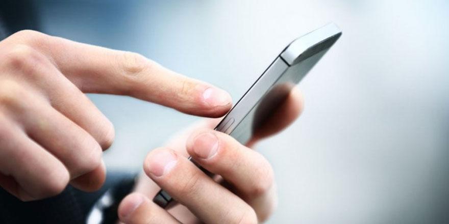 Doğal afetlerde iletişimi kolaylaştıran uygulamalar