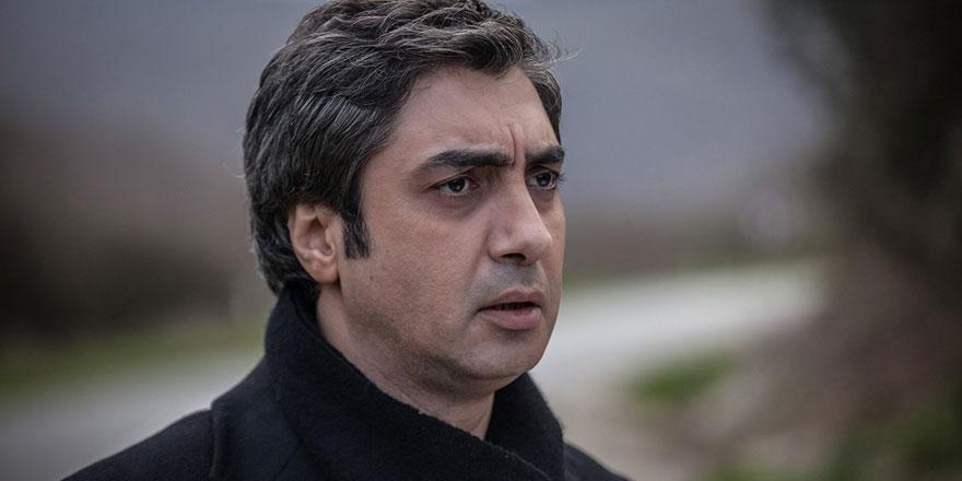 Necati Şaşmaz, Eşkiya Dünyaya Hükümdar olmaz dizisine mi katılacak? ATV'den flaş açıklama