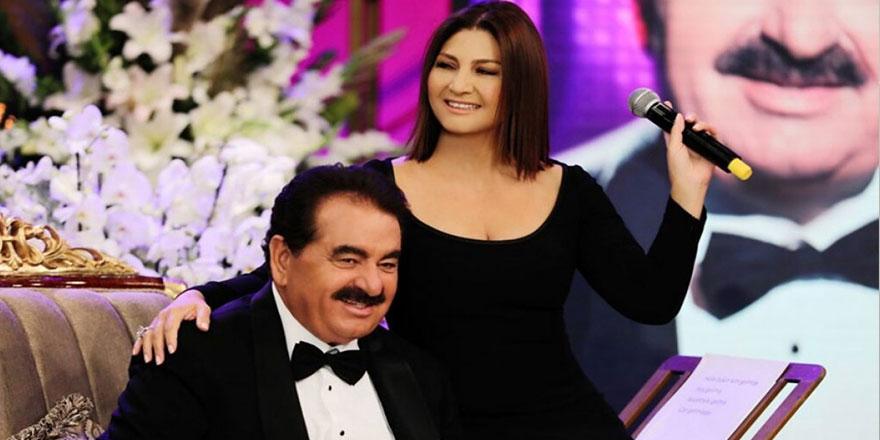 İbo Show, İzmir depremi nedeniyle ertelendi