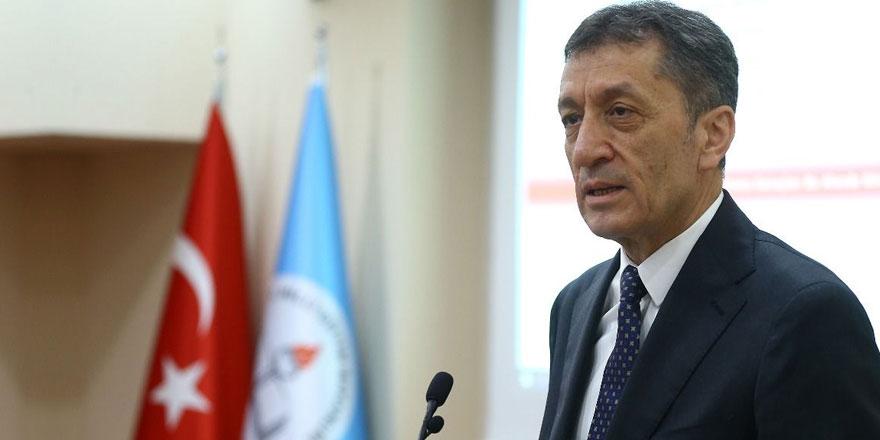 Ziya Selçuk, EBA'nın çökme nedenini açıkladı: Siber saldırı zannettik, meğer...