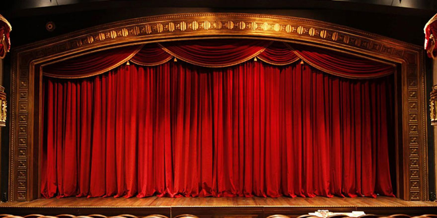 Devlet Tiyatroları'nda saat değişikliği