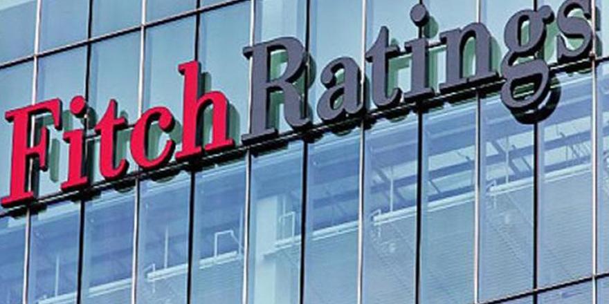 Fitch'ten Merkez Bankası açıklaması: Güven tesisi zaman alacak