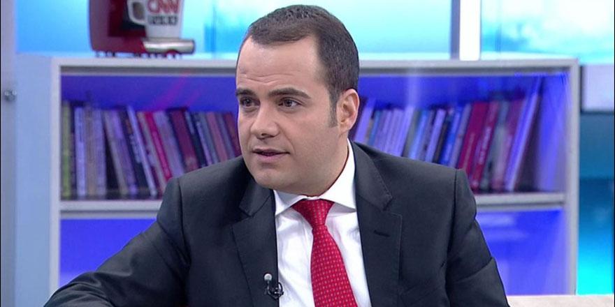 Özgür Demirtaş'ın anketi, vahim tabloyu gözler önüne serdi!
