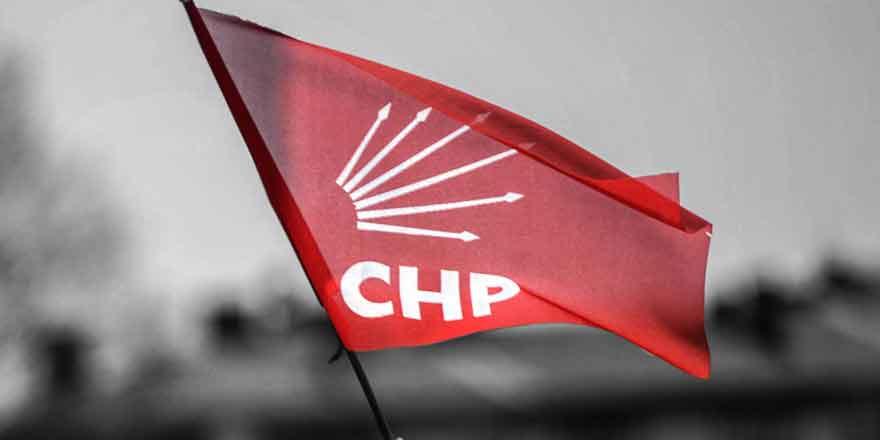 CHP Genel Başkan Yardımcısı Ahmet Akın korona virüse yakalandı