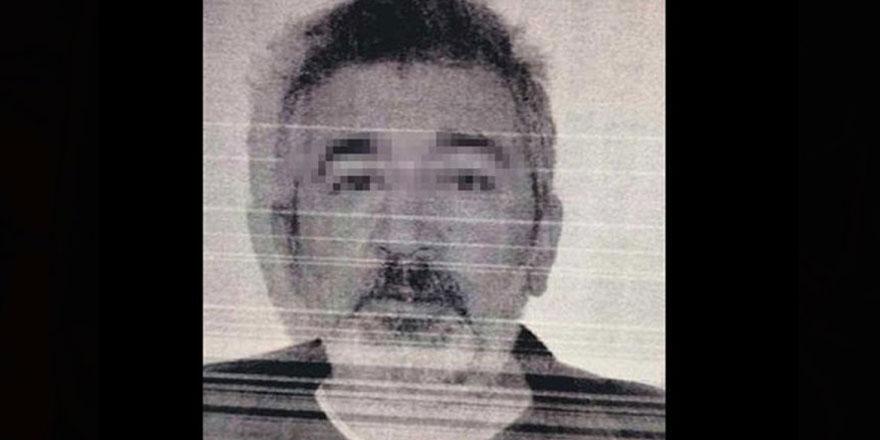 İstanbul'da kan donduran olay!  Tecavüz anını kayda alıp kocasına gönderdi
