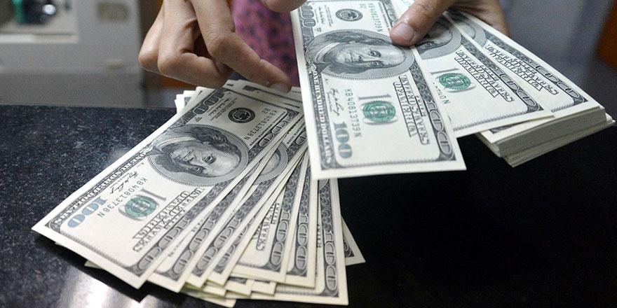 Ünlü ekonomist Atilla Yeşilada açıkladı! Doların yükselişi devam edecek mi?