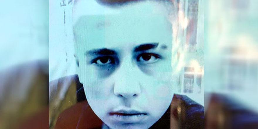 Sobadan sızan gaz 15 yaşındaki Gökhan'ı canından etti!