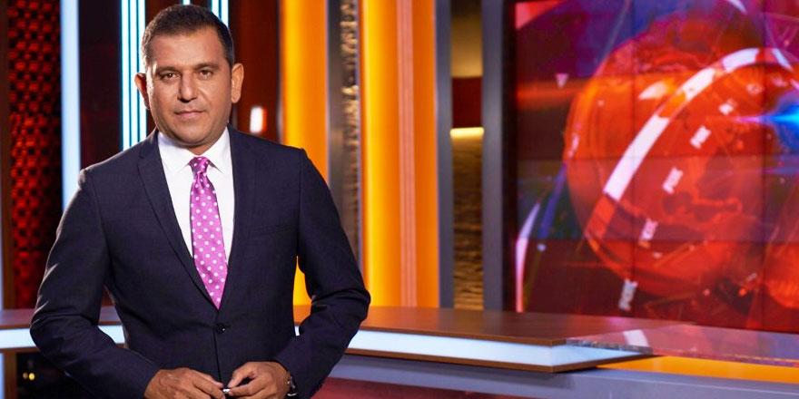 Fatih Portakal'dan iktidarı kızdıracak Katar yorumu... İnanmıyorum...