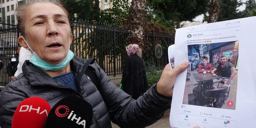 """Özgür Duran'ın ailesinden ilginç iddia: """"Kadir Şeker kiralık katil"""""""