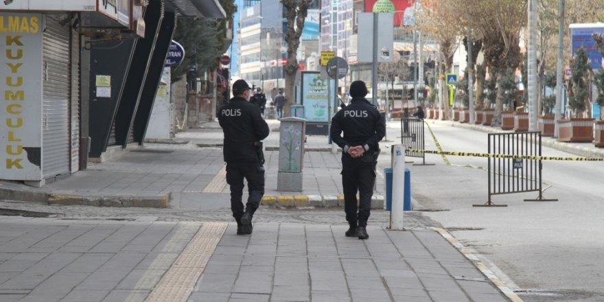 İktidar yetkilileri Türk basınına değil yabancı basına konuştu! Yasak geliyor, işte tüm detaylar