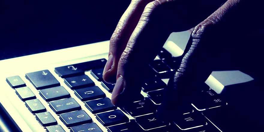 İllegal içerikli 75 siteye erişim engeli