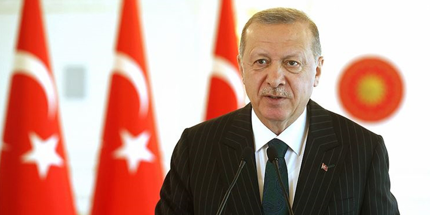 Cumhurbaşkanı Erdoğan açıkladı! İşte tek tek korona virüs önlemleri