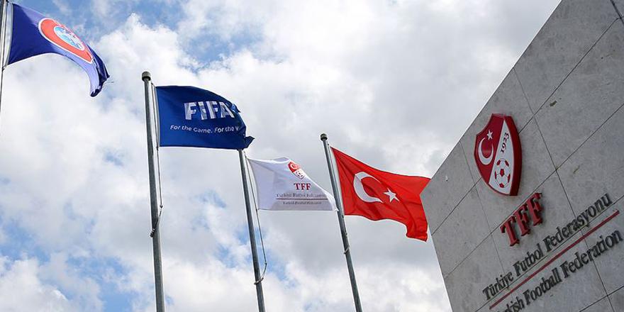 Fenerbahçe- Beşiktaş derbisi sonrası disiplin sevkleri açıklandı