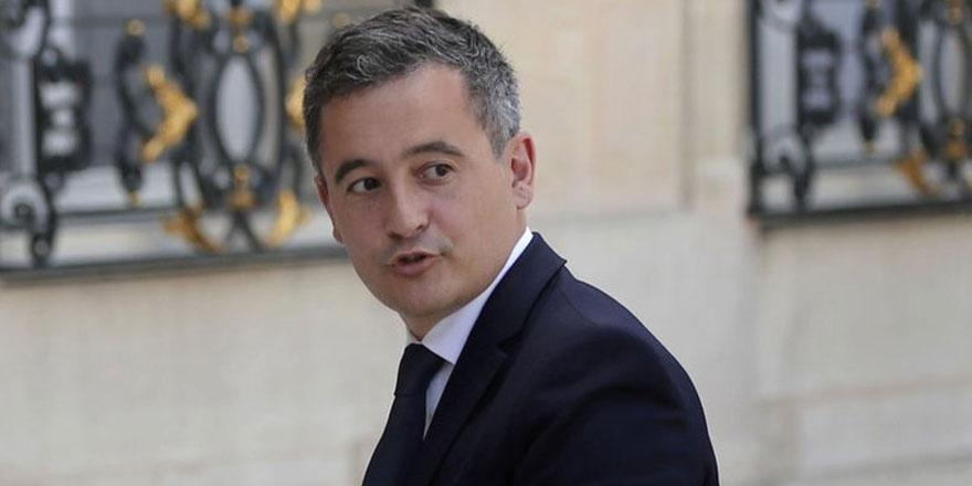 Fransa 76 camiyi denetleyeceğini açıkladı