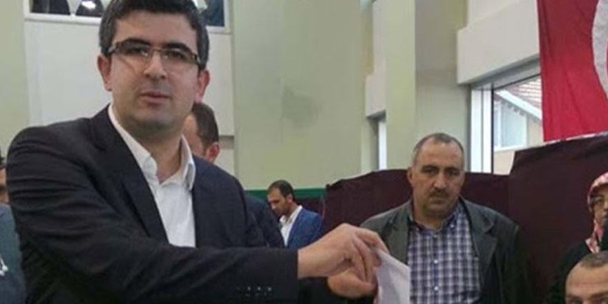 AKP'li Erkan Gül'ün şirketine son bir ayda 3, son iki yılda ise 9 ihale verildi