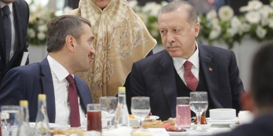 Gelecek Partisi Genel Başkan Yardımcısı Selim Temurci'den flaş Borsa İstanbul ve Katar açıklaması