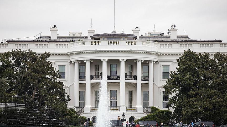 Beyaz Saray'dan Priebus'a destek