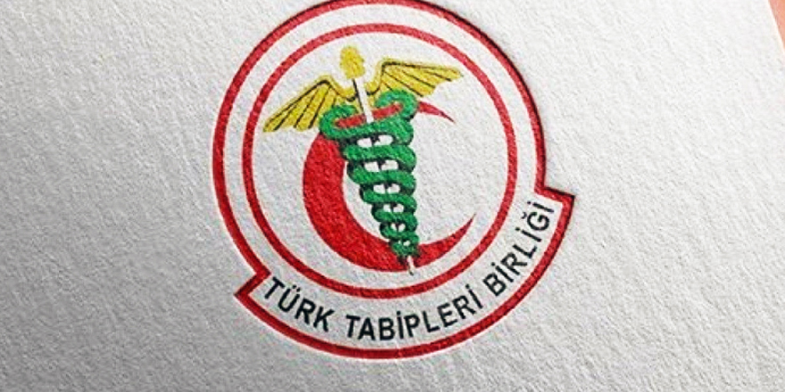TTB, korona virüs nedeniyle 5 doktorun daha hayatını kaybettiğini duyurdu