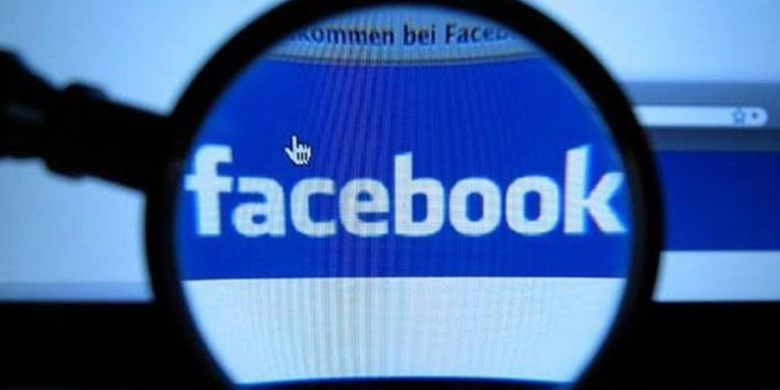 Facebook, korona virüs aşıları hakkındaki yapılan yanlış paylaşımları kaldıracak