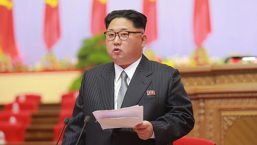 Kuzey Kore bu kez Çin'i doğrudan eleştirdi
